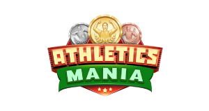 Athletic Mania